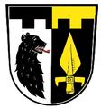 Wappen von Kunreuth.png