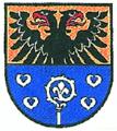 Wappen von Pomster.png