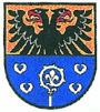 Wappen von Pomster.png