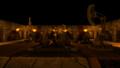 War for the Overworld screenshot 01.png
