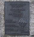 War memorial Gasselte 2.jpg