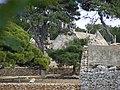 Wardija San Xmun Chapel 5.jpg