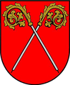Warin-Wappen.PNG