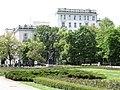Warsaw1sz.jpg