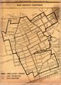Warsw Ghetto Map - 1940-10-15.png