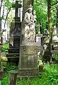Warszawa, Cmentarz Powązkowski SDC11653.JPG