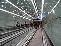 Warszawa - Metro - Świętokrzyska (17008520952).jpg
