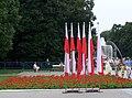 Warszawa 9721.jpg
