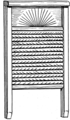 Washboard (PSF).png