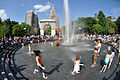 Washington Square Park Grand Reopening.jpg