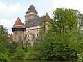 Wasserschloss Heidenreichstein.jpg