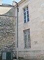 Wassy-Vestiges des prisons (4).jpg
