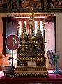 Wat Phaya Wat 2014 c.jpg