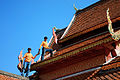 Wat Phrathat Doi Suthep 04.jpg