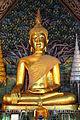 Wat Suan Dok พระเจ้าเก้าตื้อ 01.jpg