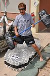 Water Bottle Regatta Encourages Teamwork, Fun DVIDS202756.jpg