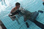 Water egress training tests soldiers' confidence DVIDS428822.jpg