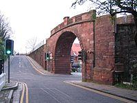 Watergate, Chester.jpg