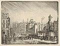 Waterloo Place MET DP832128.jpg