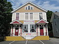 Watermark Antiques, West Boylston MA.jpg