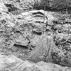 waterpoort, opgravingen - asperen - 20025834 - rce