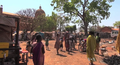 Wau refugee camp 2.png