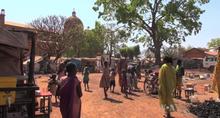Wau, South Sudan - Wikipedia