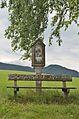Wayside shrine 2 in Berg, Henndorf 02.jpg