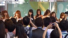 Weather Girls - 2013-07-07 - Shibuya (011).jpg