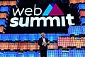 Web Summit 2018 - Centre Stage - Day 3, November 8 SAM 3746 (45055837104).jpg