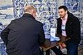 Web Summit 2018 - Corporate Innovation Summit - November 5 DF1 1221 (45007539164).jpg