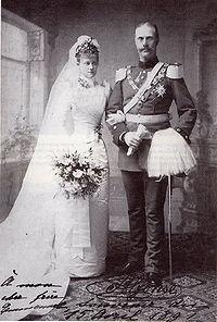 Wedding Louise d'Orléans Alfons von Bayern.jpg