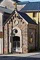 Weekapell, 6, Sentier de l'Église, Schëtter-101.jpg