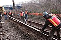 Weekend work 2011-12-12 05 (6499239769).jpg