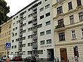 Wehlistraße 157 Bild b.jpg