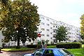Weiße Stadt - Baudenkmal Herschelstr. 1-13.jpg