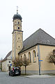 Weißenhorn, Heilig-Geist-Straße 1, 002.jpg