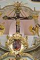 Weidenberg, Gurtstein 13, Ev. Pfarrkirche-018.jpg