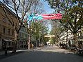 Weimar. Schillerstrasse.jpg