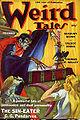 Weird Tales December 1938.jpg