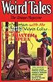 Weird Tales October 1929.jpg
