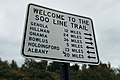 Welcome to the Soo Line Trail - Morrison County, Minnesota (41759077950).jpg