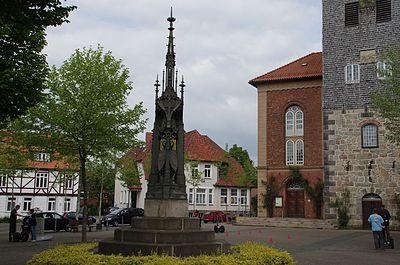 Welfendenkmal Walsrode.jpg
