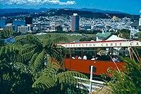 WellingtonPanorama.jpg