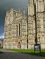 Wells cathedral 02.JPG