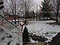 Wellston, Ohio 2002 dsc03619 (24868341434).jpg
