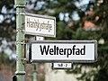 Welterpfad.Hranitzkytrasse.P1080718.jpg