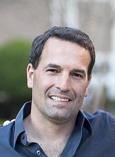 Wences Casares Argentine businessman