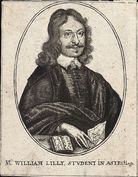 File:Wenceslas Hollar - William Lilly.jpg