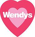 Wendy's Supa Sundaes.jpg